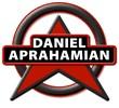 Daniel Aprahamian