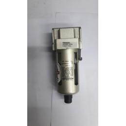 AF3000-03DM