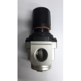 REGULADOR P/AIRE AR4000-06