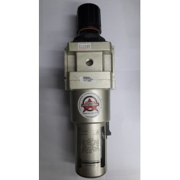 Filtro AW5000-N06D