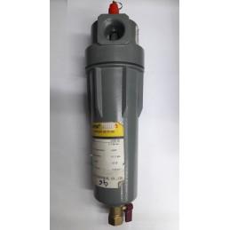 Filtro para aire LFAD-2 P