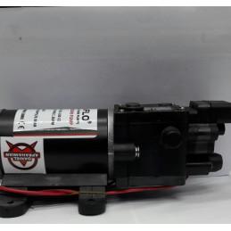 SFDP1-013-100-22 DIAPHRAGM...